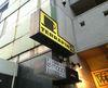 2005-01-08_16-32-51_0000