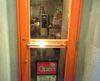 2005-01-08_16-33-43_0000