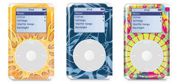l_HP_iPod.jpg